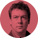 Thomas Bedaux - Bedaux De Brouwer Architecten